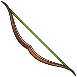 Longbow - avatar