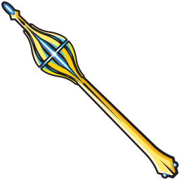 Electrum Staff - avatar