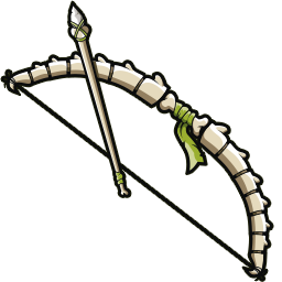 Bow of Spine - avatar